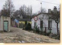 baraki obozowe